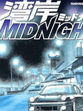 �尶MIDNIGHT�����